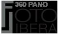 FotoLibera 360° Pano Project